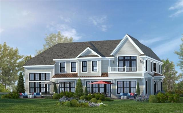 20 Marker Ridge, Irvington, NY 10533 (MLS #4956518) :: William Raveis Baer & McIntosh