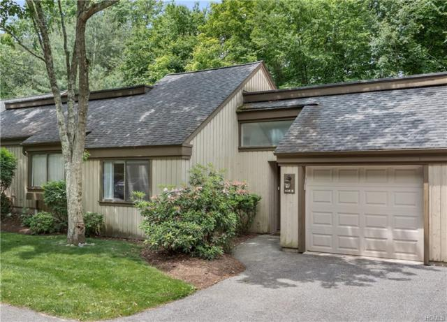 426 Heritage Hills B, Somers, NY 10589 (MLS #4956520) :: William Raveis Baer & McIntosh
