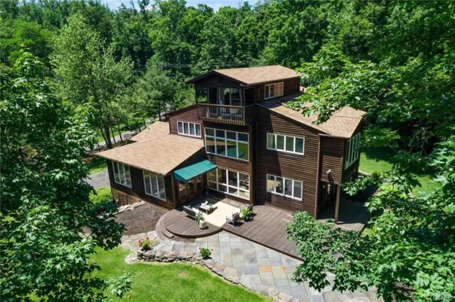603 Route 9W, Piermont, NY 10968 (MLS #4956544) :: William Raveis Baer & McIntosh