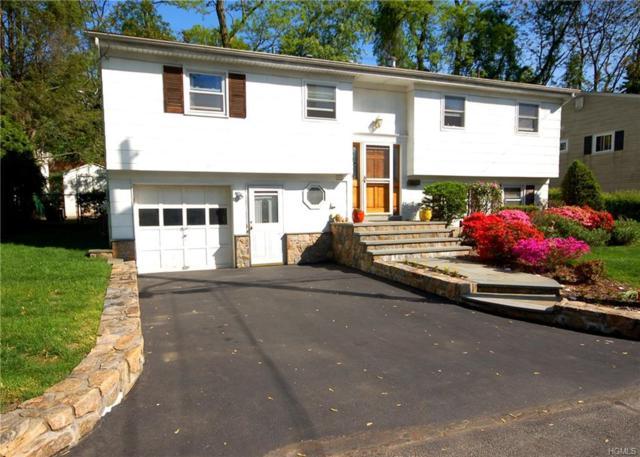 1013 Jefferson Avenue, Mamaroneck, NY 10543 (MLS #4956555) :: William Raveis Baer & McIntosh
