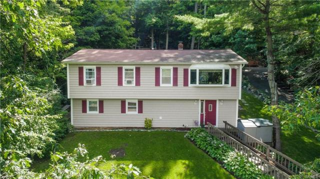 18 Valley Lane, Garrison, NY 10524 (MLS #4956733) :: William Raveis Legends Realty Group