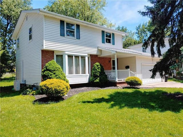107 Seabrook Drive, Other, NY 14221 (MLS #4956751) :: William Raveis Legends Realty Group