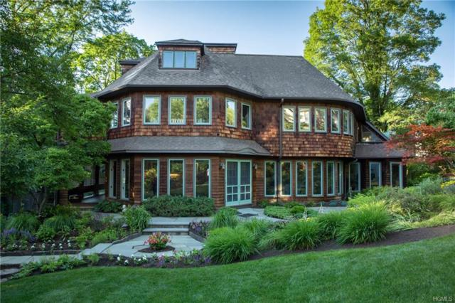 70 Chestnut Street, Dobbs Ferry, NY 10522 (MLS #4956774) :: William Raveis Legends Realty Group