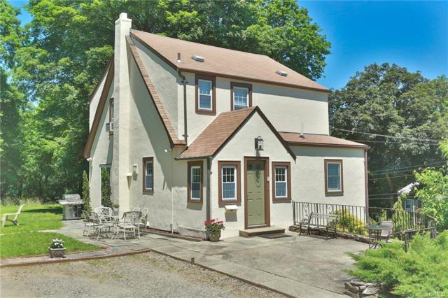 8 Muller Place, Hawthorne, NY 10532 (MLS #4956790) :: William Raveis Legends Realty Group