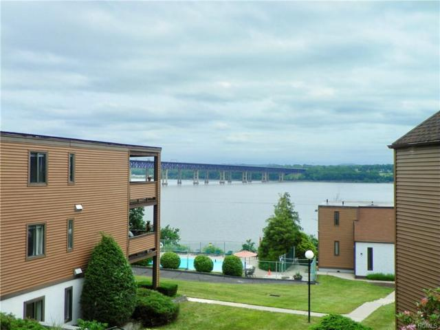 350 N Water Street 2-5, Newburgh, NY 12550 (MLS #4956840) :: Mark Boyland Real Estate Team