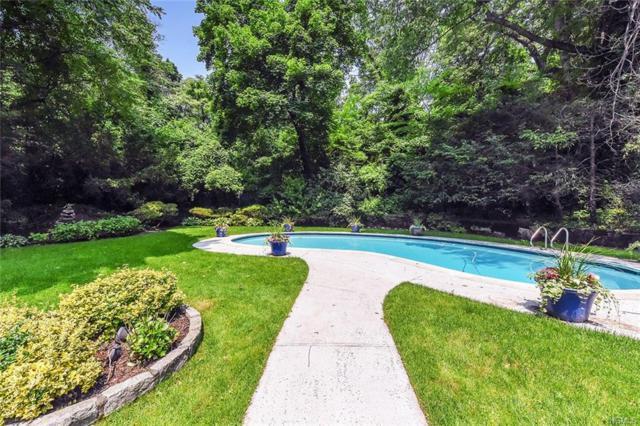 23 Devon Road, Bronxville, NY 10708 (MLS #4957208) :: Mark Seiden Real Estate Team