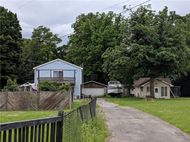 1027 State Route 94, New Windsor, NY 12553 (MLS #4957221) :: William Raveis Legends Realty Group