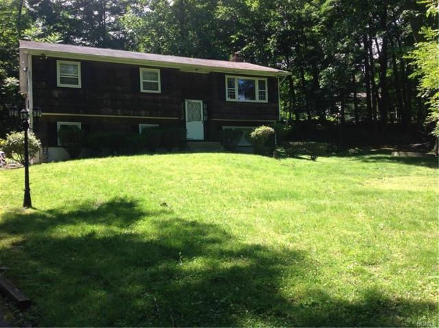 545 S Pascack Road, Spring Valley, NY 10977 (MLS #4957253) :: William Raveis Legends Realty Group
