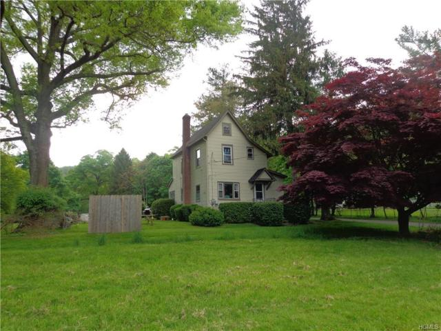 115 Larchdale Avenue, Nyack, NY 10960 (MLS #4957263) :: William Raveis Baer & McIntosh