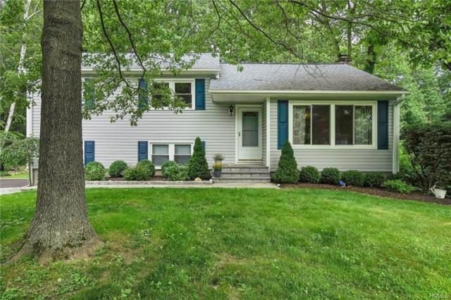 2400 Hawthorne Drive, Yorktown Heights, NY 10598 (MLS #4957482) :: William Raveis Legends Realty Group