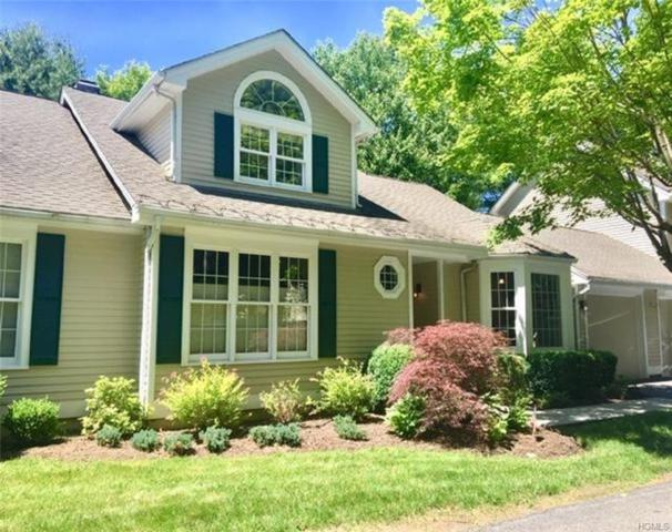 20 Cross River Road, Mount Kisco, NY 10549 (MLS #4957683) :: William Raveis Legends Realty Group