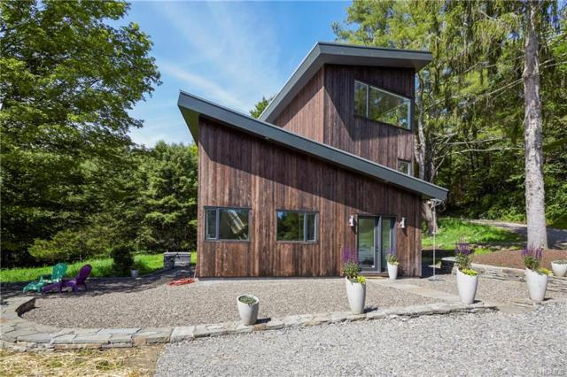 1699 28A Route, West Hurley, NY 12491 (MLS #4957820) :: William Raveis Legends Realty Group