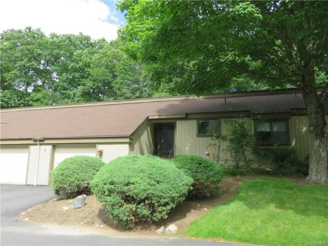 554 Heritage Hills C, Somers, NY 10589 (MLS #4957966) :: William Raveis Legends Realty Group