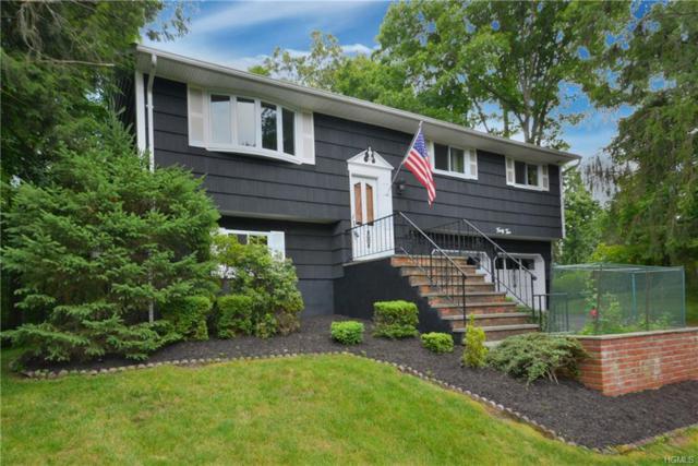 42 Lakeview Avenue W, Cortlandt Manor, NY 10567 (MLS #4958676) :: Mark Boyland Real Estate Team