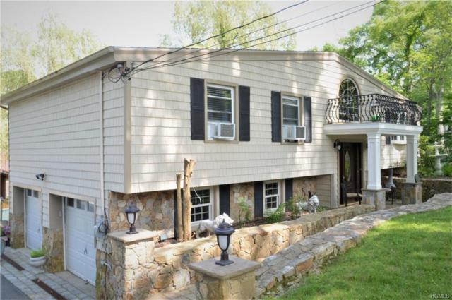 10 N Shenorock Drive, Yorktown Heights, NY 10598 (MLS #4958969) :: Mark Boyland Real Estate Team