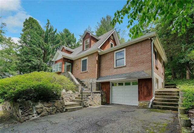 1256 Peekskill Hollow Road, Carmel, NY 10512 (MLS #4959071) :: William Raveis Legends Realty Group