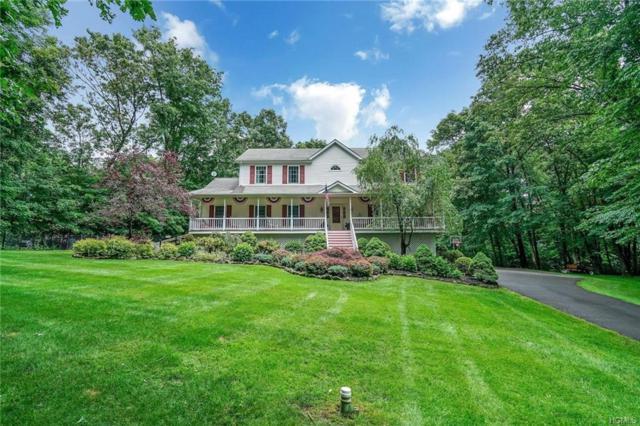 10 Stonefield Court, Cortlandt Manor, NY 10567 (MLS #4959084) :: Mark Seiden Real Estate Team