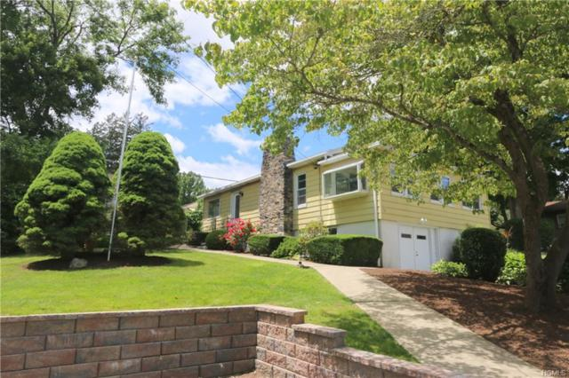 56 Lake Street, North Salem, NY 10560 (MLS #4959540) :: Mark Boyland Real Estate Team