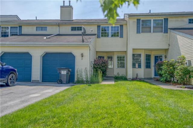 5 Pond Hill Lane, Walden, NY 12586 (MLS #4959583) :: William Raveis Baer & McIntosh