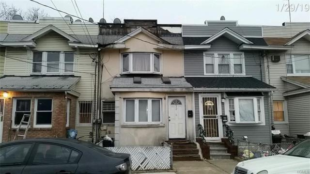 92-16 77 Street, Call Listing Agent, NY 11421 (MLS #4959610) :: Mark Boyland Real Estate Team