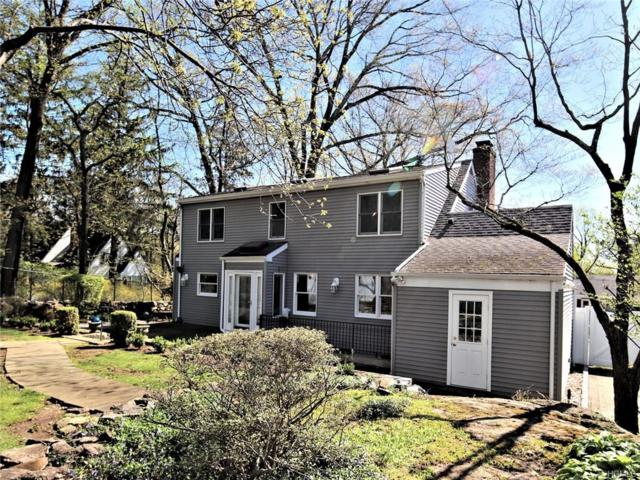 215 Inwood Road, Scarsdale, NY 10583 (MLS #4959729) :: Mark Seiden Real Estate Team