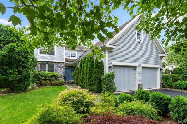 8 Westfield Road, White Plains, NY 10605 (MLS #4959746) :: William Raveis Legends Realty Group