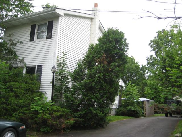 37&39 Lakeview Drive, Monroe, NY 10950 (MLS #4959754) :: William Raveis Legends Realty Group
