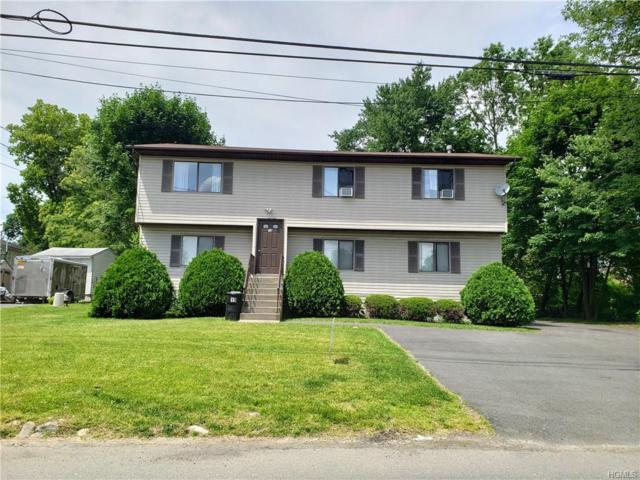 19 Gerow Avenue, Spring Valley, NY 10977 (MLS #4959756) :: William Raveis Legends Realty Group