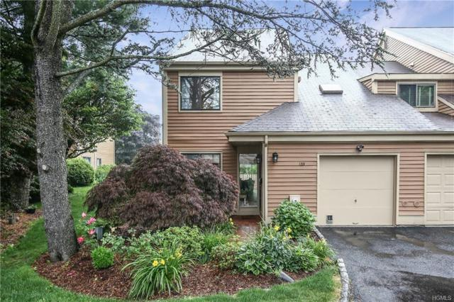 135 Brush Hollow Crescent, Rye Brook, NY 10573 (MLS #4959757) :: William Raveis Legends Realty Group