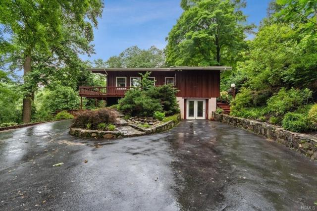 748 Underhill Avenue, Yorktown Heights, NY 10598 (MLS #4959789) :: Mark Boyland Real Estate Team