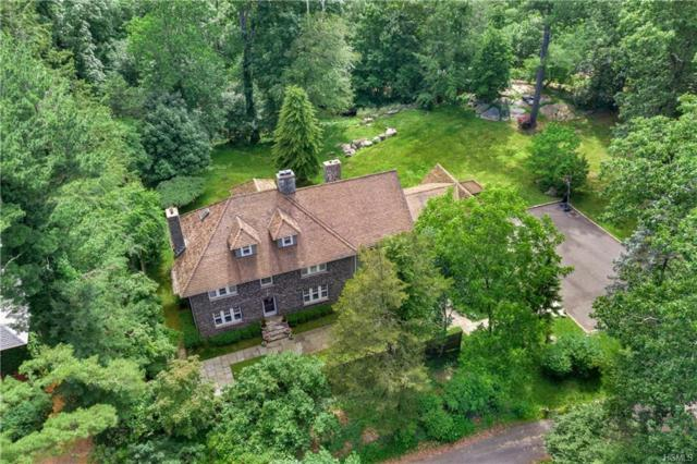 74 Zaccheus Mead Lane, Greenwich, CT 06830 (MLS #4959825) :: William Raveis Legends Realty Group