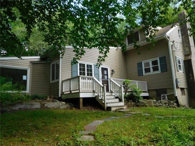 57 Ridgeland Road, South Salem, NY 10590 (MLS #4959850) :: William Raveis Legends Realty Group
