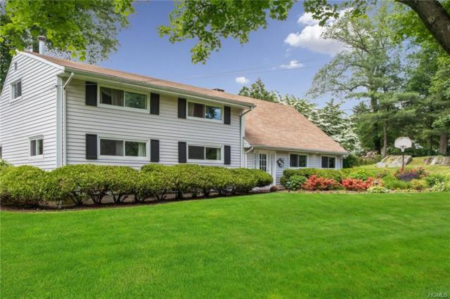 15 Beacon Lane, Rye Brook, NY 10573 (MLS #4959925) :: William Raveis Baer & McIntosh