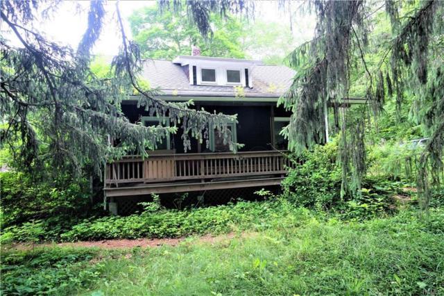 210 Seven Bridges Road, Mount Kisco, NY 10549 (MLS #4959970) :: William Raveis Legends Realty Group