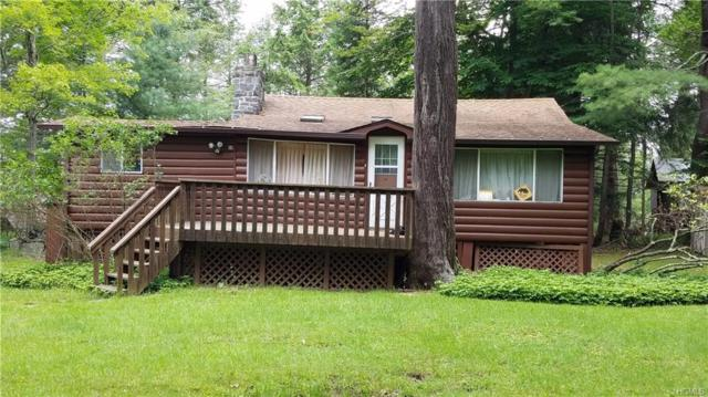 10 Circle Place Tr 103R, Smallwood, NY 12778 (MLS #4959997) :: William Raveis Legends Realty Group