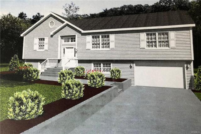 1531 East Boulevard Avenue, Peekskill, NY 10566 (MLS #4960022) :: William Raveis Baer & McIntosh