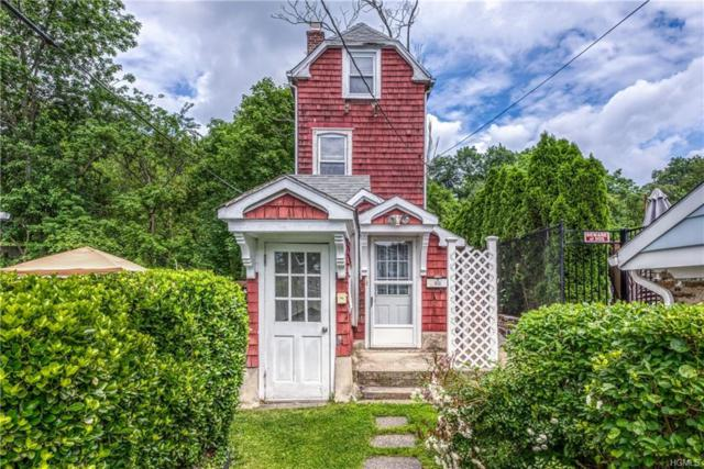 175 Grand Street, Mamaroneck, NY 10543 (MLS #4960061) :: William Raveis Legends Realty Group