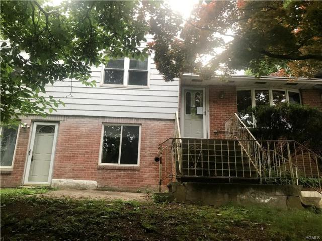 33 Cliffside Drive, Yonkers, NY 10710 (MLS #4960207) :: Shares of New York