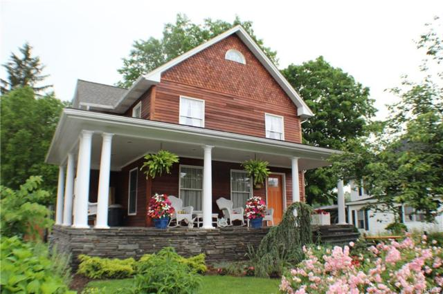 37 Maple Avenue, Florida, NY 10921 (MLS #4960260) :: William Raveis Legends Realty Group