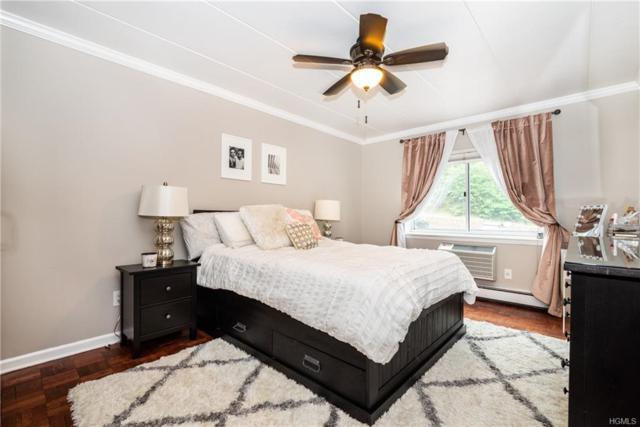 372 Central Park Avenue 2N, Scarsdale, NY 10583 (MLS #4960627) :: Mark Boyland Real Estate Team