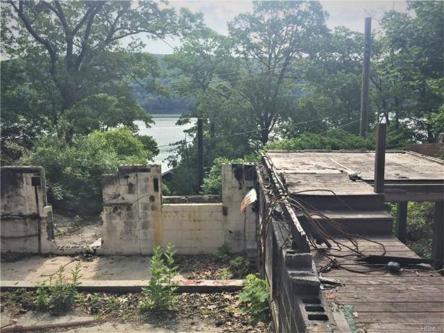 19 Lake Trail, Greenwood Lake, NY 10925 (MLS #4960760) :: William Raveis Baer & McIntosh