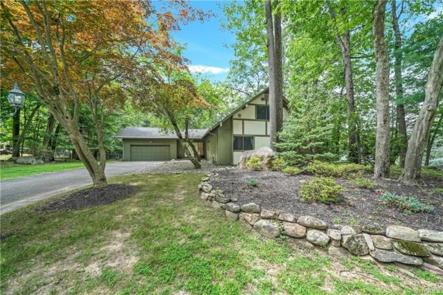 2 Ayr Court, Airmont, NY 10901 (MLS #4960796) :: Mark Boyland Real Estate Team
