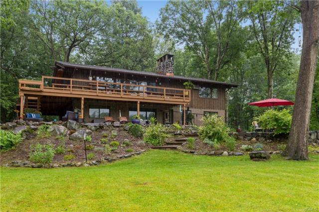 90 Colabaugh Pond Road, Croton-On-Hudson, NY 10520 (MLS #4960802) :: William Raveis Legends Realty Group