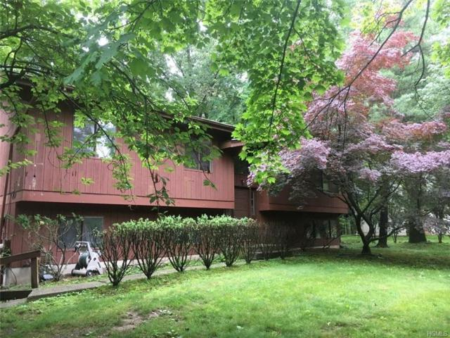 44 Tamar Drive, Valley Cottage, NY 10989 (MLS #4960917) :: William Raveis Legends Realty Group