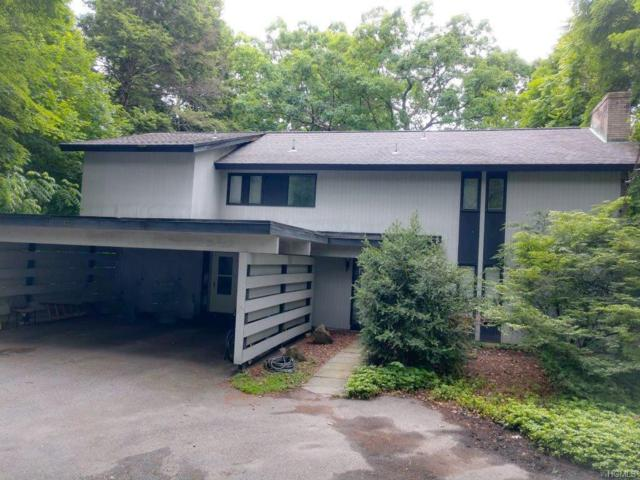 15 Carnelli Court, Poughkeepsie, NY 12603 (MLS #4960927) :: William Raveis Legends Realty Group