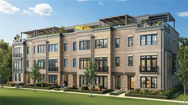 199 Beekman Avenue #56, Sleepy Hollow, NY 10591 (MLS #4961009) :: Mark Seiden Real Estate Team