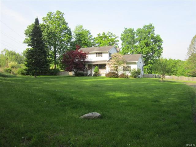 19 Reilly Road, Chester, NY 10918 (MLS #4961018) :: William Raveis Baer & McIntosh