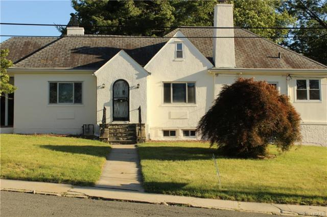 43 Priscilla Avenue, Yonkers, NY 10710 (MLS #4961056) :: Shares of New York
