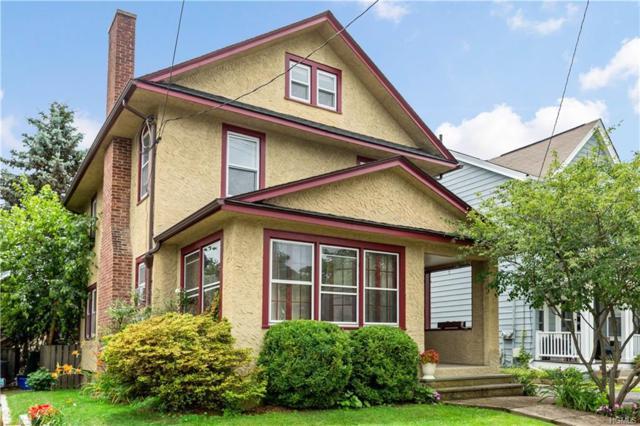 112 Rice Avenue, Sleepy Hollow, NY 10591 (MLS #4961081) :: Mark Boyland Real Estate Team