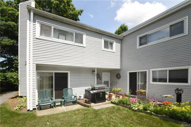 208 Harris Road Aa1, Bedford Hills, NY 10507 (MLS #4961236) :: William Raveis Legends Realty Group
